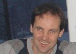 Denis Salaun