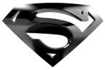 superman33