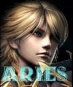 |ARIES|
