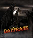 dayfrank