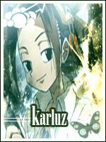 Karluz