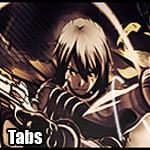 Tabs O.K