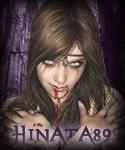 hinata89