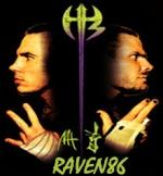 Raven86