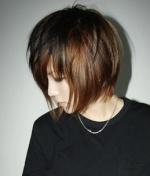 Megumi Watanabe