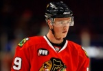 Toews_the_hawks
