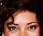 Eleonora Bava