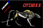 OtoExx