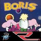 Boris930