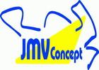 Alexia-JMV Concept