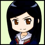 Amane-chan