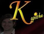 KAPISHE