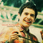 p.s.youaremyidol_David
