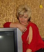 miLudmila