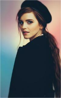 Leah Rolstroy Croft