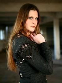 Amy D. Huttenlocher