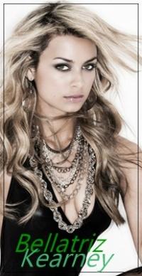 Bella L. Scarllet Harley