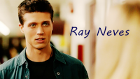 Ray Neves