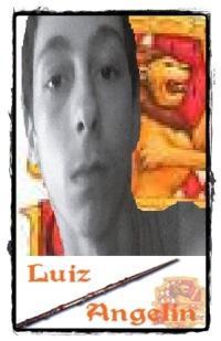 Luiz Angelin