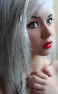 Victoria Zaoldyeck