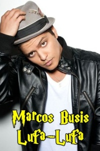 Marcos Busis