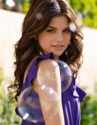 Selena Lovatox