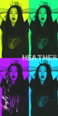Heather C. McGuiness
