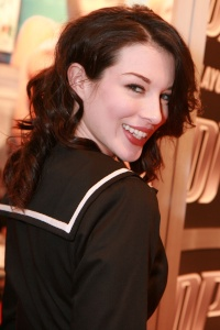 Stoya Hastings