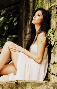Nicole Marie Lune