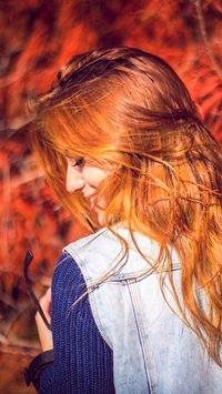 Laura Gryf. Alecssander