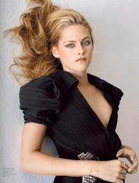 Isabella Marie Swan Johns