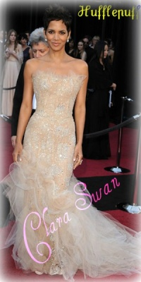 Clara Swan