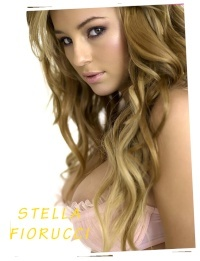 Stella Fiorucci