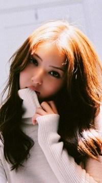 Adele G. Yokoyama