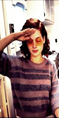 Elizabeth Ryden Austin