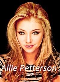 Allie Petterson