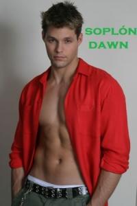 Soplón Dawn