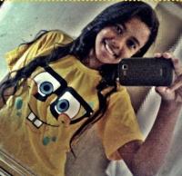 Luh Machado