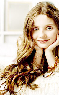 Linnye Miraclle