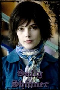 Sally Shinner