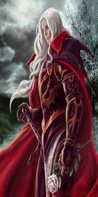 Jhon Targaryen