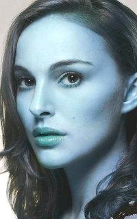 Melissa Ramsey Munroe