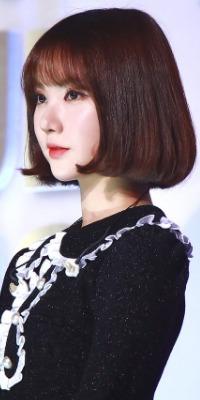Skylar Kyung-Hee