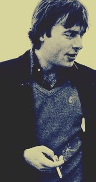 Willian Lennon