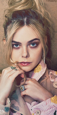 Katrin Lettaci