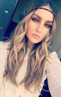 Katheryn Ella Florent