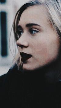 Noora Amalie Saetre