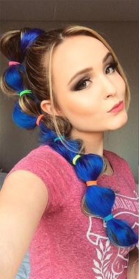 Amy Palladino