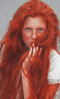 Yulia Fallen Wichbest