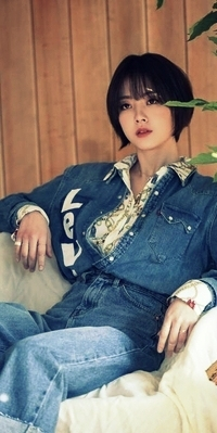 Hui Myung